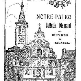 193607_notre_patro.pdf